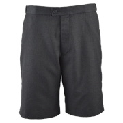 Shorts | Charc 1015CH-12---13-girls-Rangiora High School Shop - Uniform Group